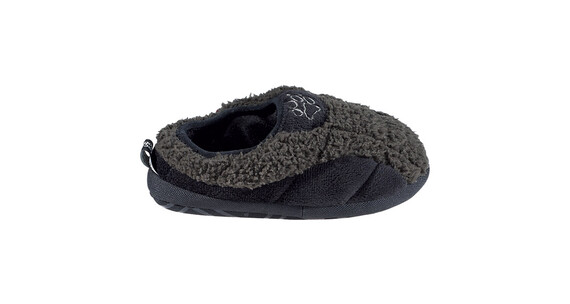 Jack Wolfskin Kids Crawler granite